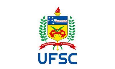 UFSC terá a aplicação de provas presenciais no Vestibular 2022