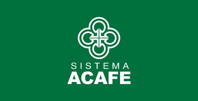 Vestibular de Medicina Acafe 2022 tem inscrições abertas