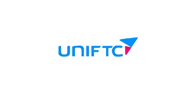 Últimos dias para se inscrever no vestibular de Medicina da Rede UniFTC