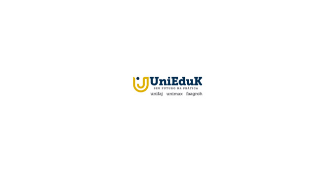 Grupo UniEduK inscreve para o Vestibular de Medicina em Jaguariúna e Indaiatuba