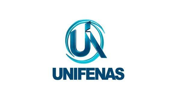 Vestibular de Medicina Unifenas 2022