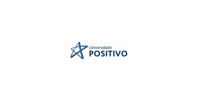 Universidade Positivo abre inscrições para vestibular de Medicina 2022