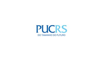Vestibular de Verão 2022 da PUCRS tem datas definidas