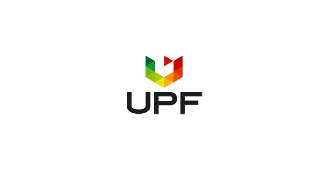 Vestibular UPF 2022: divulgadas datas e obras literárias indicadas