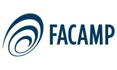 Vestibular FACAMP 2022 tem inscrições abertas e novo curso
