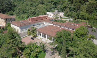 Inscrições abertas para o vestibular da Faculdade de Medicina de Petrópolis