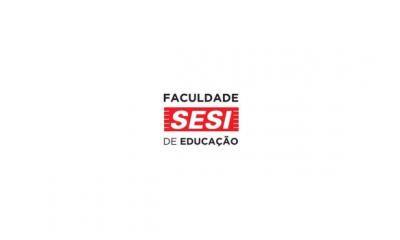 Inscrições abertas para o vestibular da Faculdade SESI de Educação