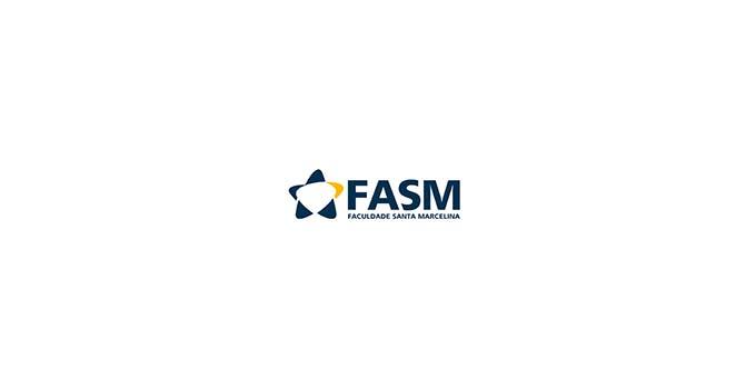 Abertas as inscrições para o Vestibular FASM 2022