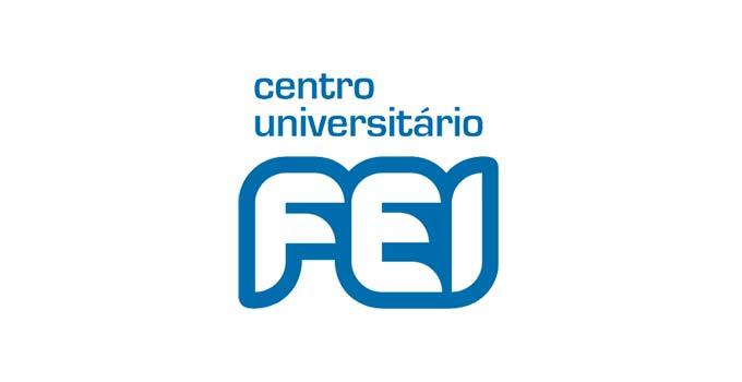 Vestibular FEI 2022