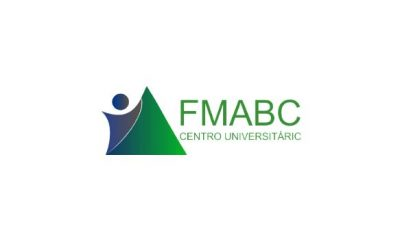 FMABC abre inscrições para o Vestibular de Medicina 2022