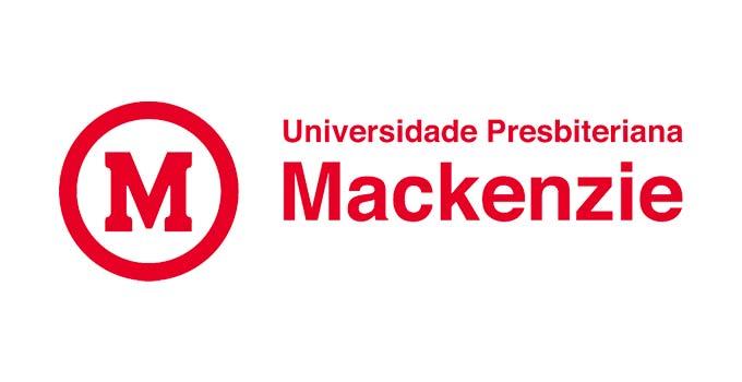 Vestibular Mackenzie 2022/1 está com as inscrições abertas