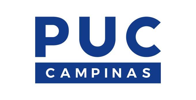 PUC-Campinas abre inscrições para o Vestibular 2022