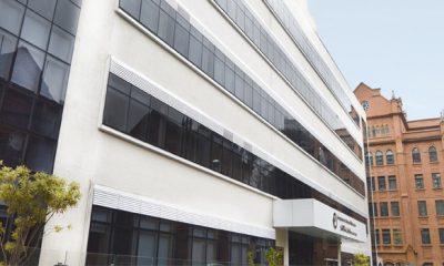 Faculdade da Santa Casa de São Paulo oferece bolsas para os cursos de graduação