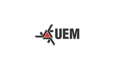 UEM abre inscrições para o Vestibular 2021 e PAS