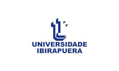 Vestibular Unib 2022 tem ingresso com prova online