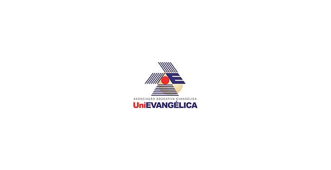 Vestibular UniEvangélica 2022 está com inscrições abertas