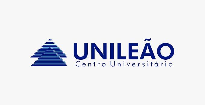 Unileão está com pré-inscrições abertas para ingresso em 2022.1