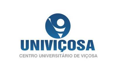 Começam hoje, 27, as inscrições do Vestibular Univiçosa 2022