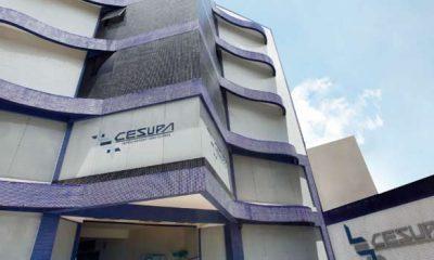 Cesupa abre inscrições para o Vestibular 2022 - Medicina e demais cursos