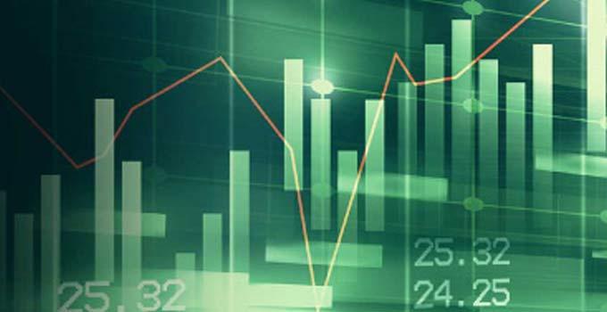 Vestibular de Verão 2022: Curso de Ciências Econômicas da PUC-SP é um dos mais bem avaliados do mercado