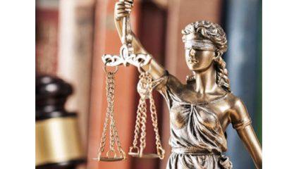 Vestibular de Verão 2022: com 75 anos de história, curso de Direito da PUC-SP está entre os que formam os advogados mais admirados do Brasil