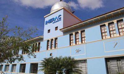 Gabarito oficial Vestibular de Medicina Imepac 2022 - Prova 17/10