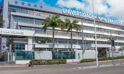 Gabarito Vestibular de Medicina UVV 2022/1 - Prova 17/10