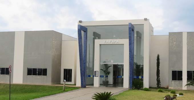 Vestibular Unespar 2022 encerra inscrições em 20 de outubro