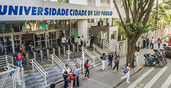 Unicid está com inscrições abertas para o Vestibular 2022