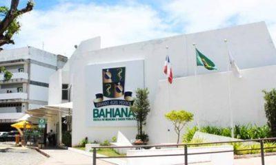 Bahiana abre inscrições para processo seletivo ENEM 2022.1