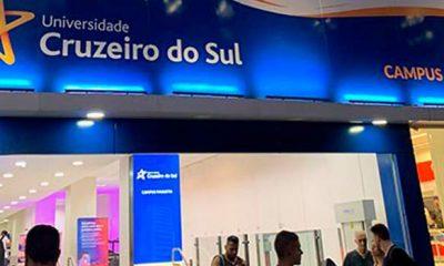 Cruzeiro do Sul tem 3 novas opções de de cursos de graduação