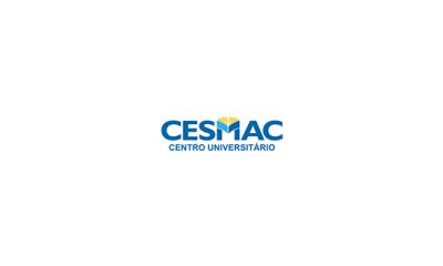 Cesmac abre inscrições para o Vestibular de Medicina 2022