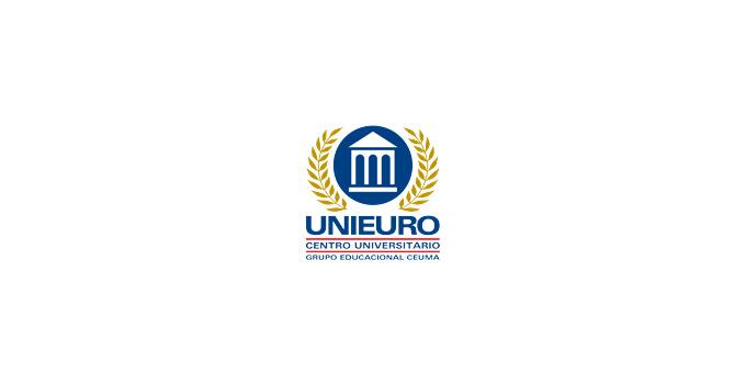 Vestibular de Medicina UNIEURO 2022 tem opção de ingresso com a nota do Enem