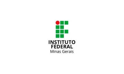 Vestibular 2022: IFMG oferta 4,5 mil vagas em cursos técnicos e superiores gratuitos