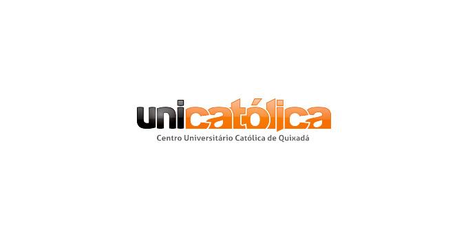UniCatólica abre inscrições para o Vestibular 2022