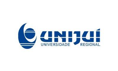 Inscrições abertas para o Vestibular 2022 da Unijuí - Medicina e demais cursos