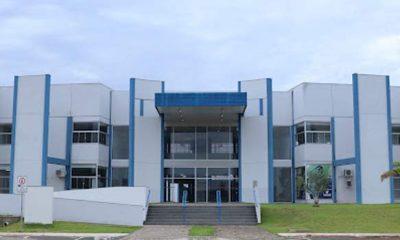 Vestibular UnirG para Medicina encerra inscrições em 20 de outubro